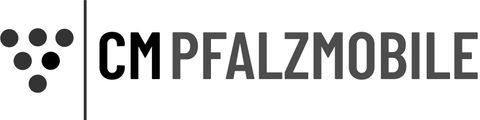 CM Pfalzmobile