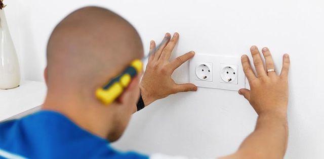 /écran LCD Devicelcd professionnel testeur de respiration dalcool analyseur /éthylotest sans r/étro-/éclairage D/étecteur de mensonge Aramox