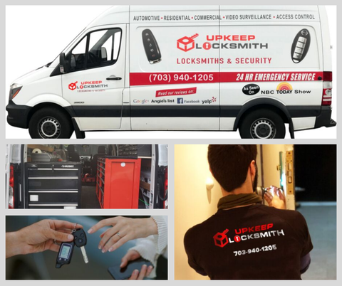 car key locksmith specialist | 24/7 key assistance | Upkeep locksmith  services