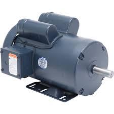 Advance electric mortors portland oregon for Electric motor repair portland oregon