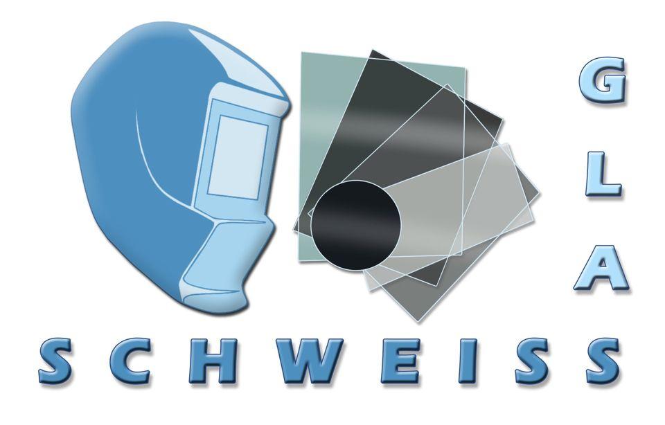 1640A TOPmountain Schwei/ßhelm Selbstverdunkelung Schwei/ßmaske , Schleifen Schwei/ßer Masken Uv Protection Schutzausr/üstung