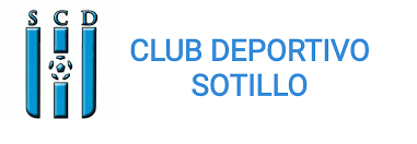 CD Sotillo
