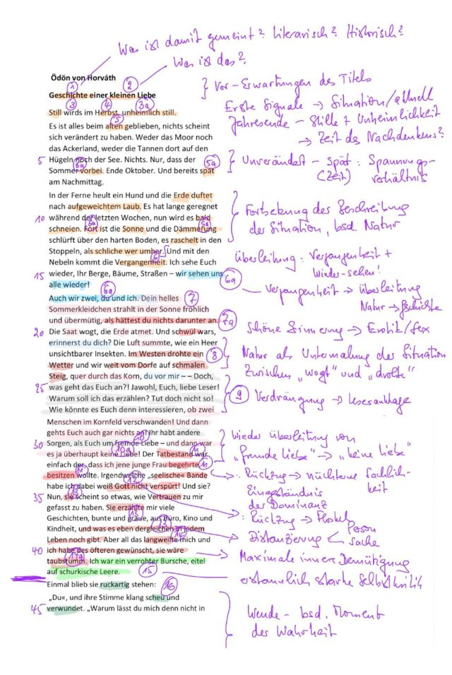 romeo i julia chomikuj pdf