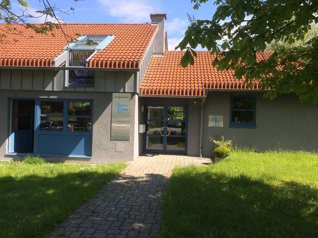 Architekturbüro Hermann Beyer