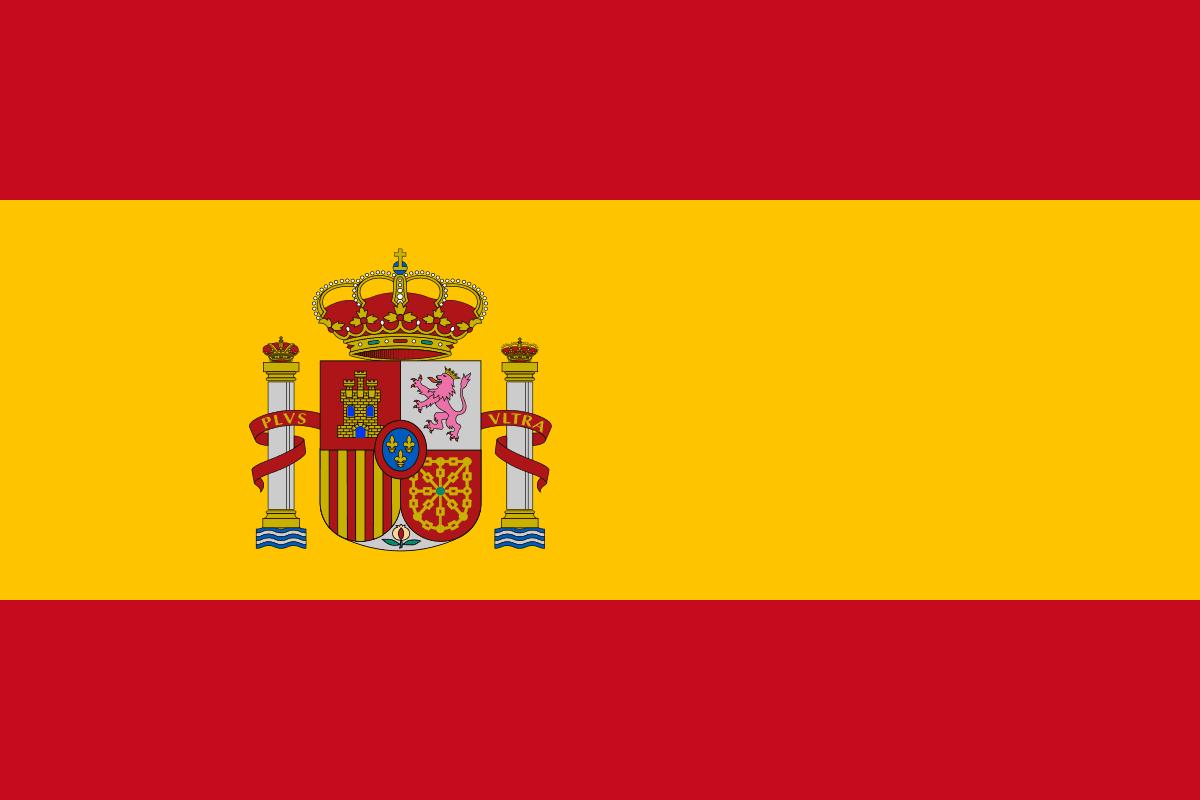 Register for Spanish VAT