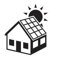 Fullersmart ltd: Energy Efficiency Check Up