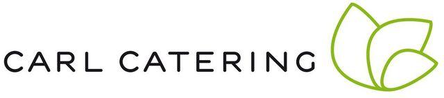 Carl Catering Logo