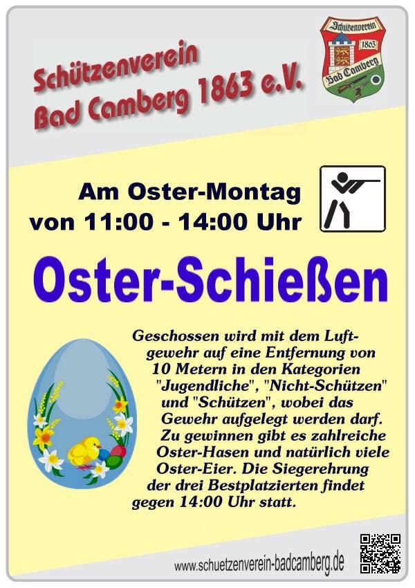 Schützenhaus bad camberg speisekarte | St. Josefshaus Bad