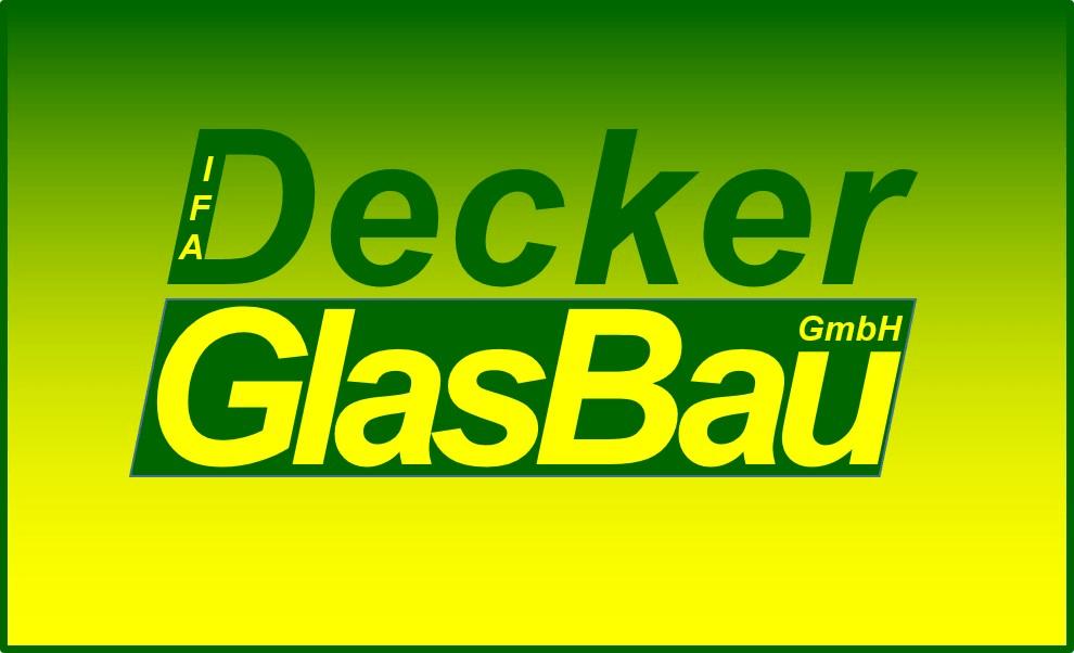 (c) Ifa-decker.de