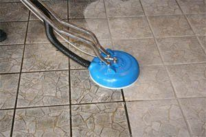 Tile and Grout Cleaning Wand Carpet Cleaning Industry