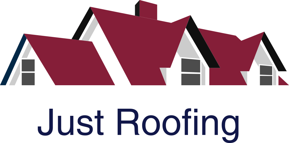 Just Roofing Specialists In Building Roofing
