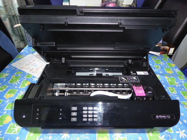 Can you save money with HP Instant Ink?