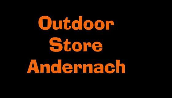 Outdoor Store Andernach - Outdoor- und Laufbekleidung ...