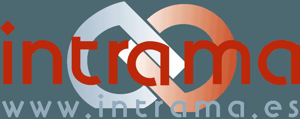 Logo INTRAMA