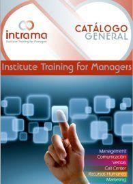 Catálogo de formación en habilidades