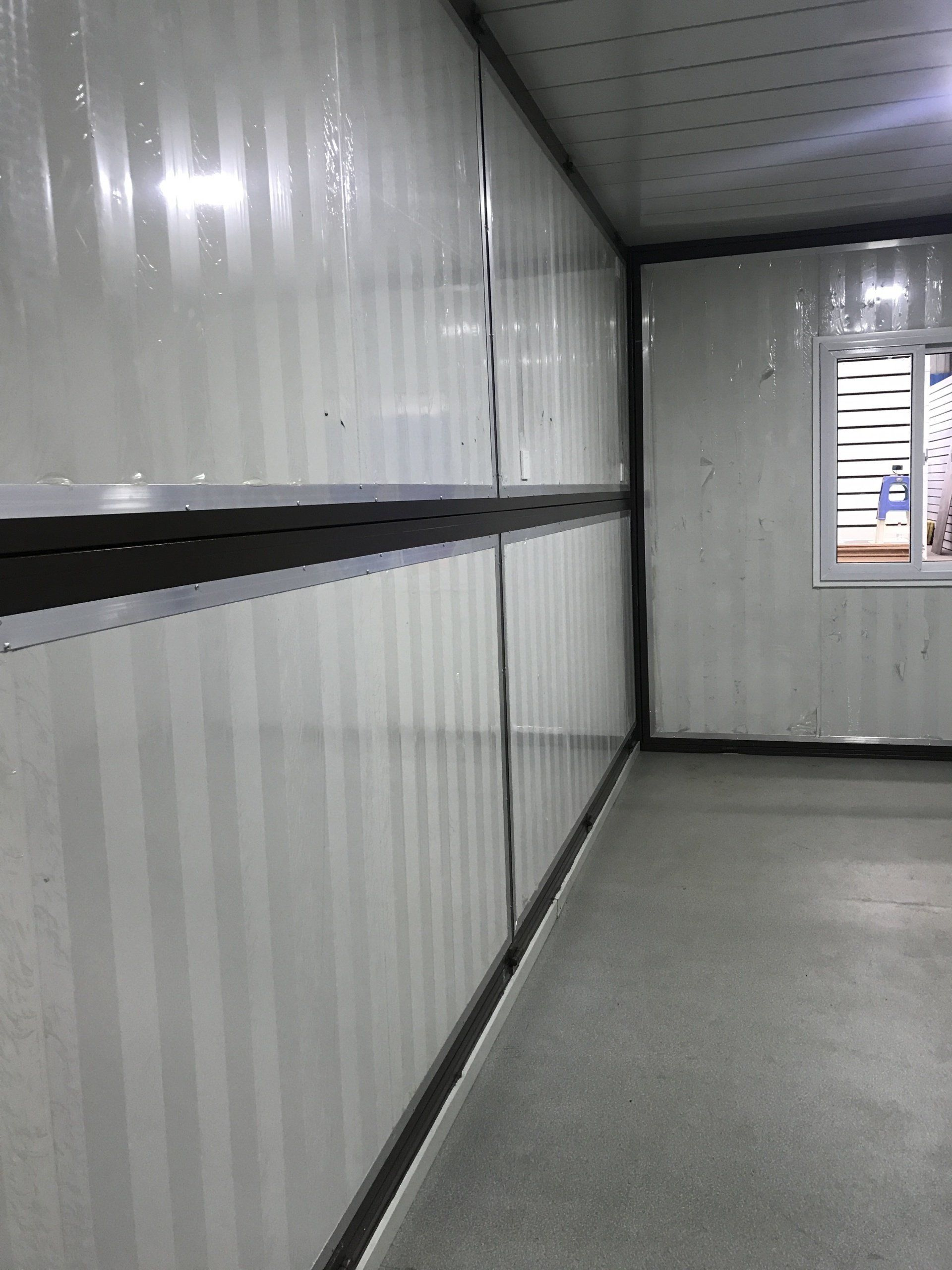 Safe Room Design: Tiny Homes For Sale, Above Ground Container Pools