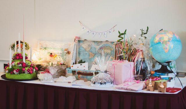 Hochzeitsvideo Tipps Vom Profi