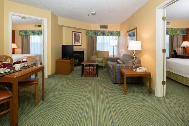 Magnificent 2019 Residence Inn Hotel Rooms Download Free Architecture Designs Ponolprimenicaraguapropertycom