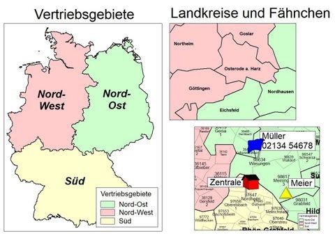 Glockenläuten 21 Uhr Deutschland Und Italien