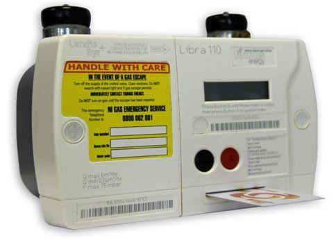 Bulb Energy Prepayment Meters 163 75 Referral Pay As You Go