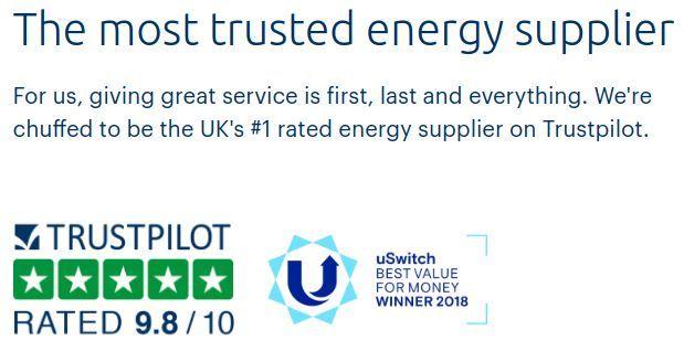 Bulb Energy Referral Code   Earn £75   £50 From Bulb + £25