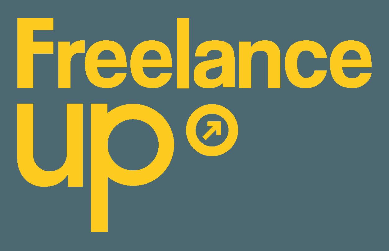 Freelance up la solution qui vous porte for Porte qui grince solution