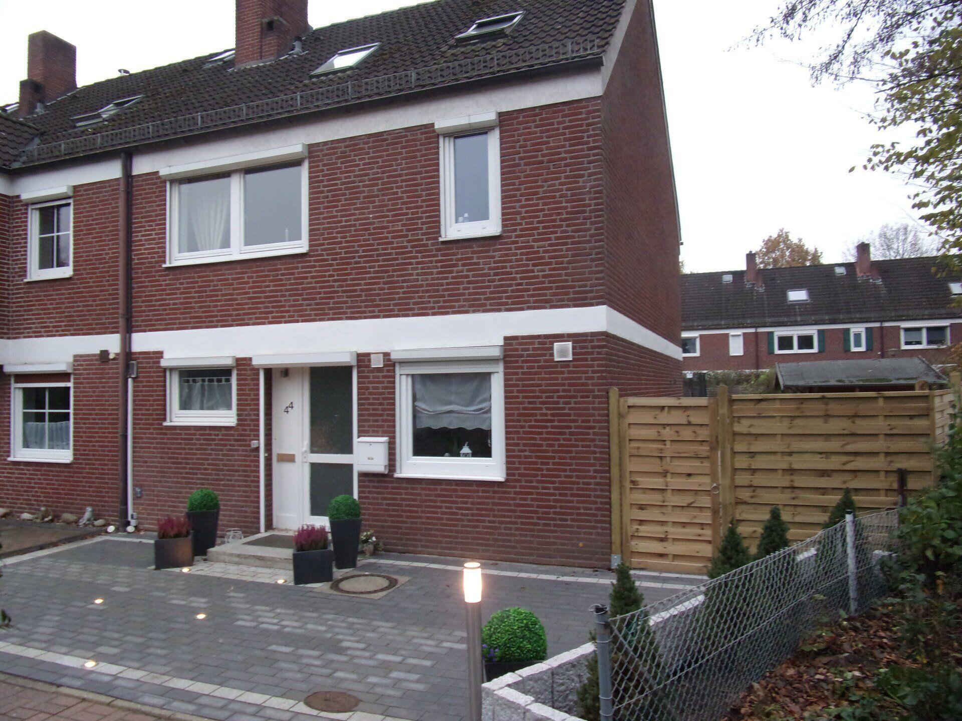 Häuser Kaufen Bremen