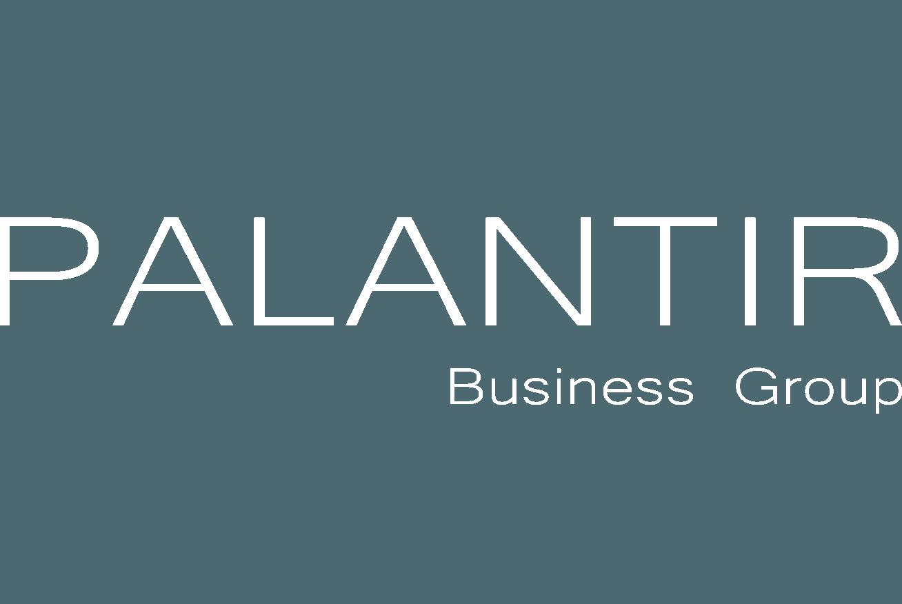 Palantir Business Group