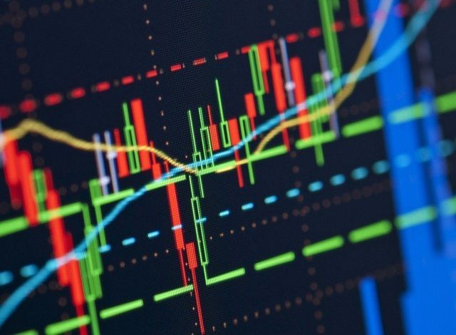 Forex investment business code of conduct