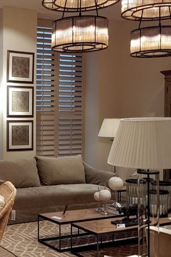 Window Shutters Edinburgh Plantation Shutters Amp Custom