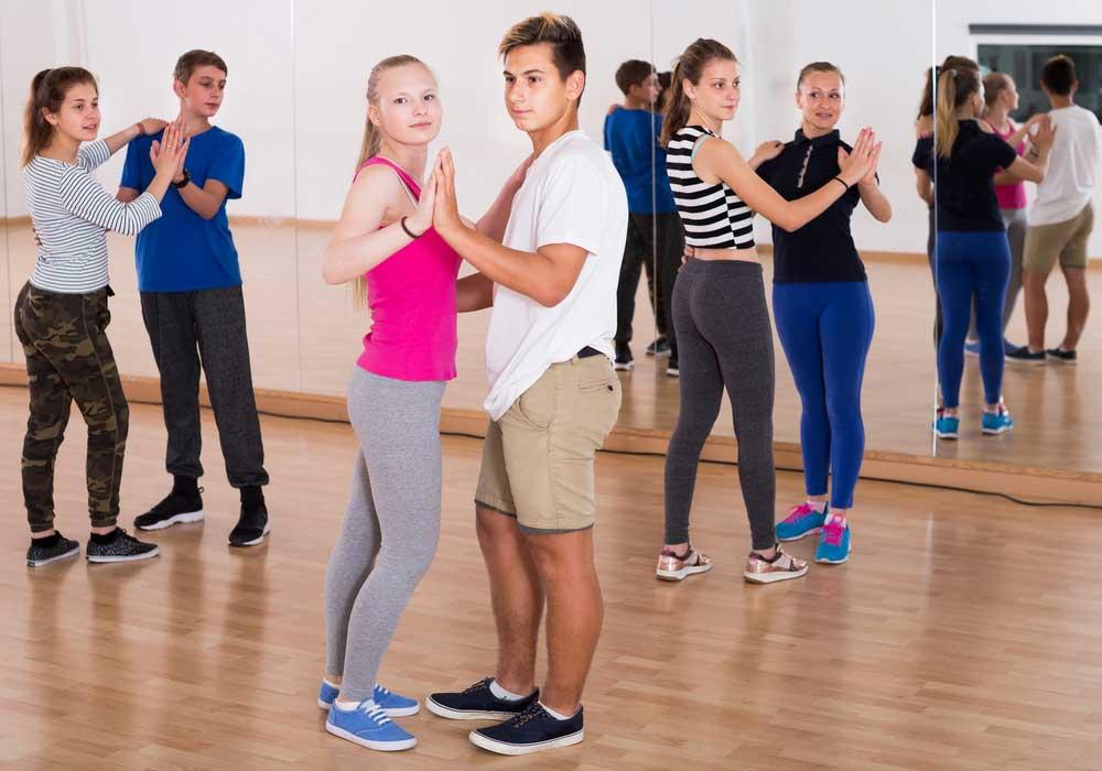 Privater Tanzunterricht   Bamberg   Tanzzentrum Bamberg
