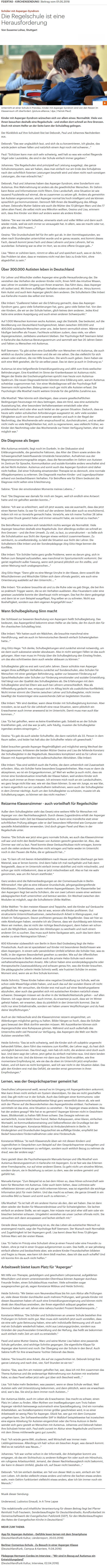 Nett Kindergarten Prüfung Arbeitsblatt Fotos - Super Lehrer ...