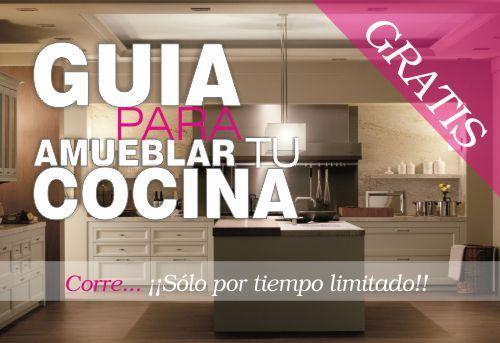 FABRICA muebles COCINAS ECONOMICAS - Cocinas a medida Madrid | Cocieco