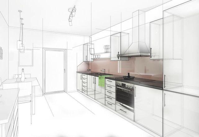 Muebles de Cocina ONLINE - Cocinas Online Madrid | Cocieco