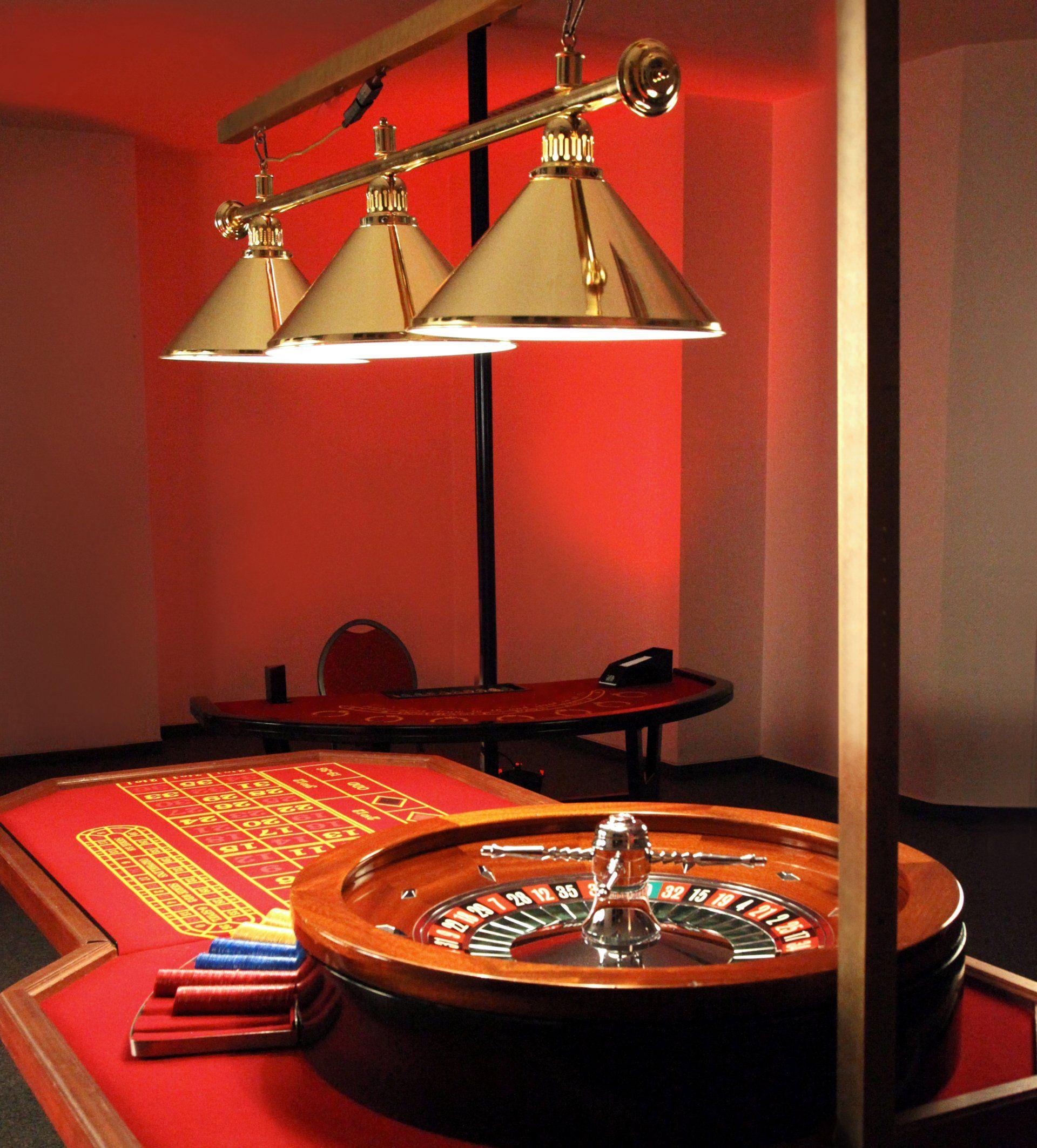 Casino Tische Mieten Munchen