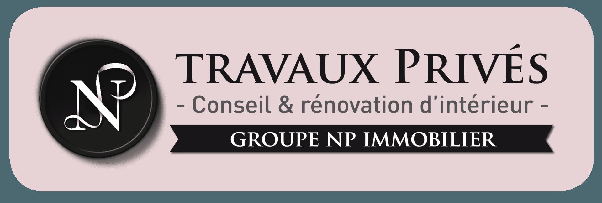 Renovation D Interieur Paris entreprise de bâtiment paris , entreprise de renovation paris