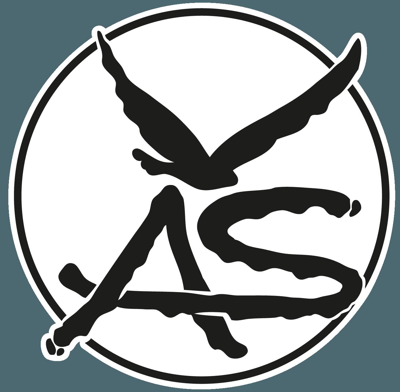 Logo Verlag Andrea Schröder