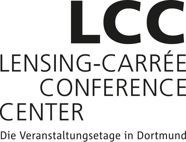 Medienhaus Lensing LCC l Events l Marke
