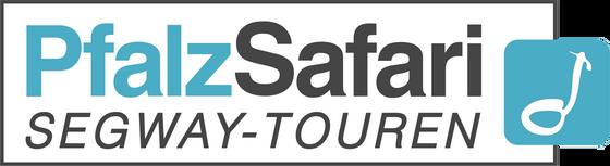 Pfalz-Safari