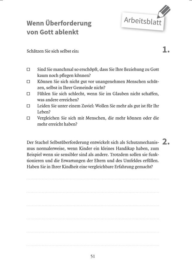 Die Welt der Stacheln von Jörg Berger