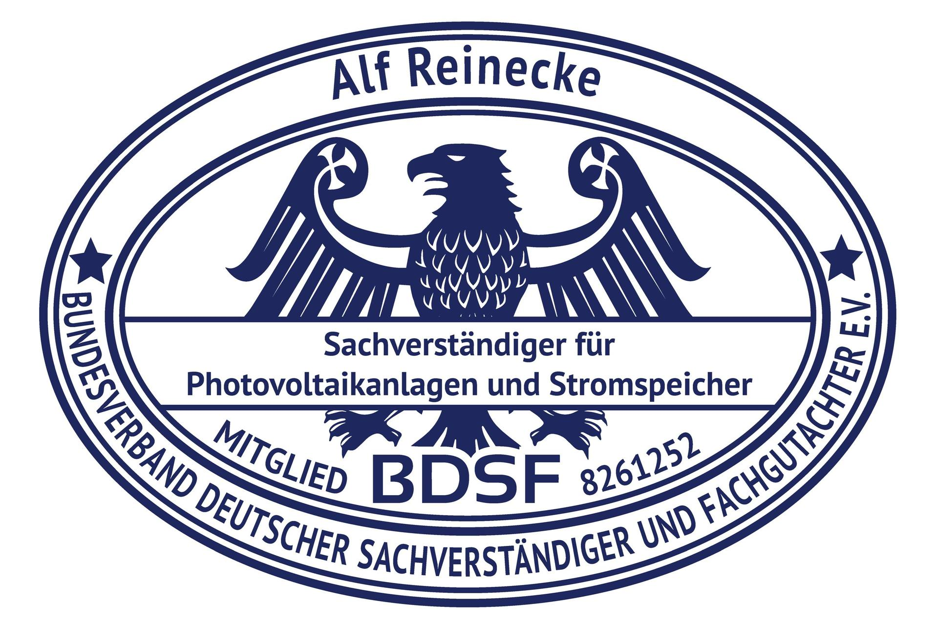www.pvgutachter-reinecke.de