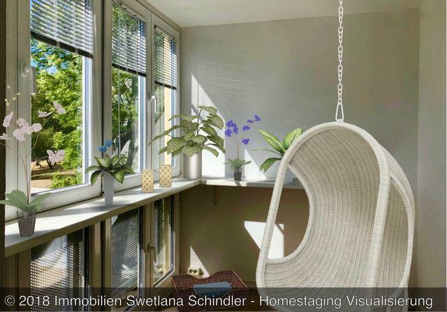 Wohnung Mieten Chemnitz Gablenz Immobilien Swetlana Schindler