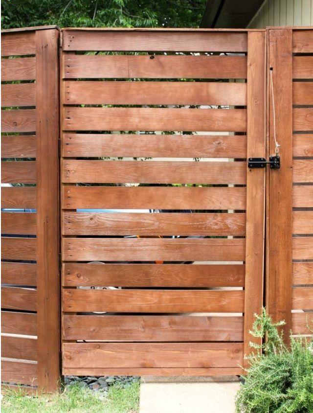 Venta e instalaci n puertas de madera batientes abatibles - Puertas madera barcelona ...