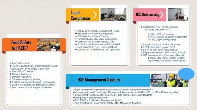 food management system project