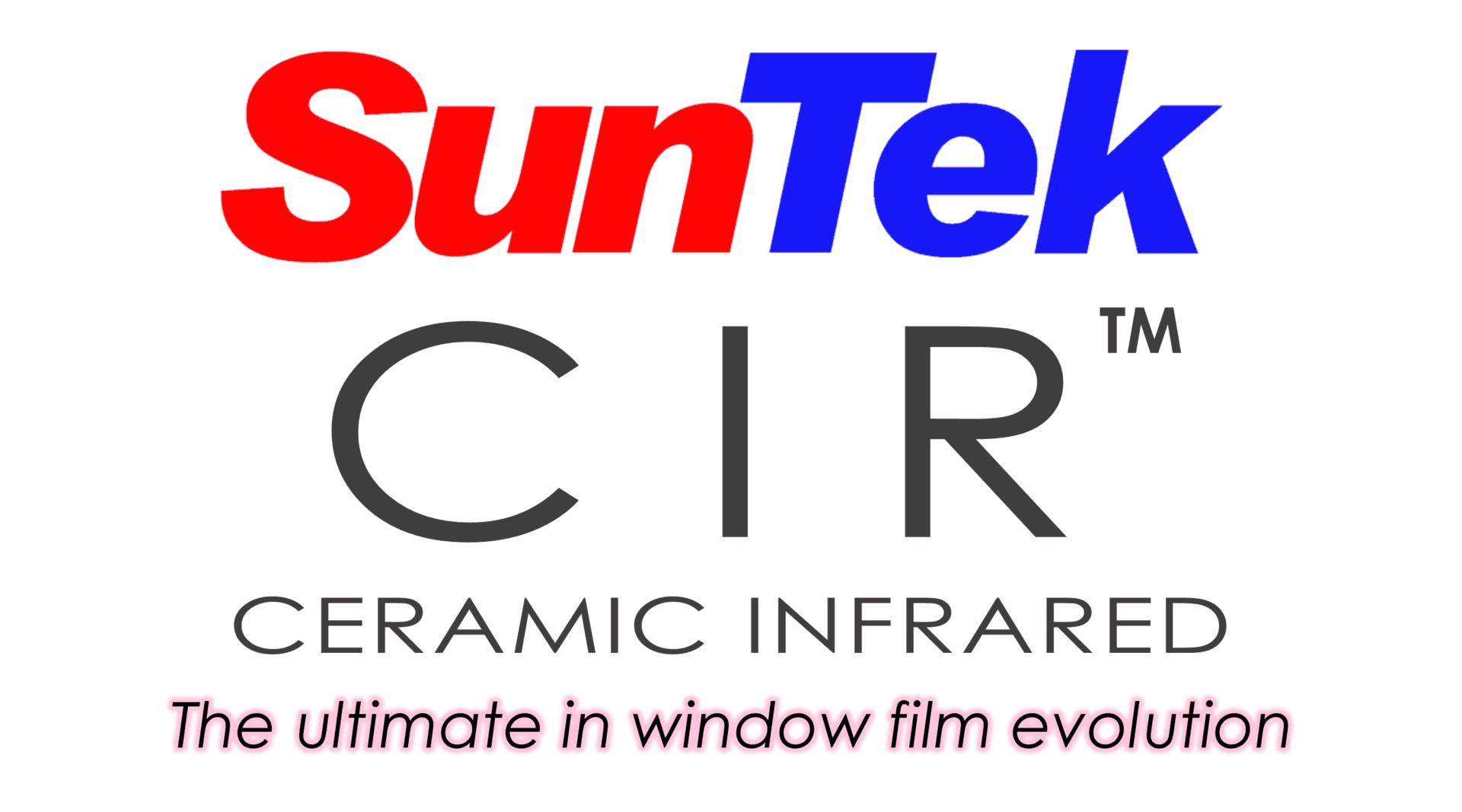 Image result for suntek tint