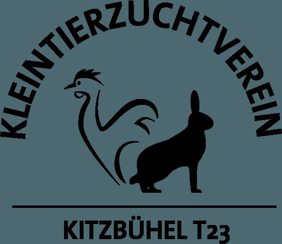 https://le-cdn.website-editor.net/e86df4837e4c4495a2c247986c8c9e12/dms3rep/multi/opt/kleintierzuchtverein_kitz_logo-03153e4c-400w.png