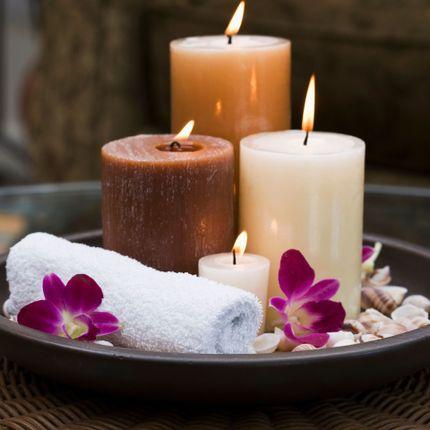 Rhein thai massage weil am Standort JAITHAI