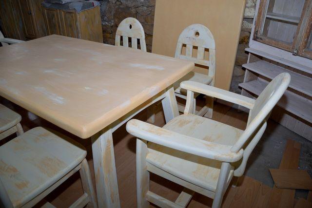 Alte Möbel Zu Verkaufen