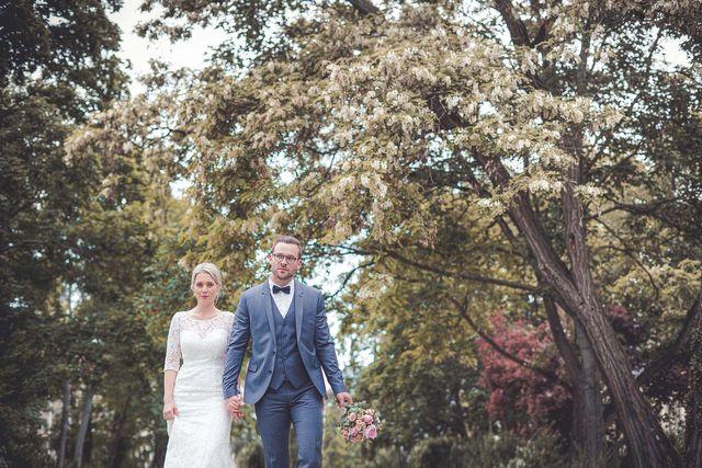 Dj Halberstadt Dj Fur Hochzeit Event