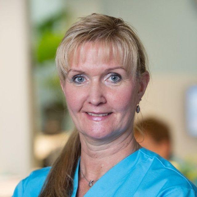 Tipps Zähne vom Zahnarzt Zahnärztin Sabine Leiber Bremen-Nord